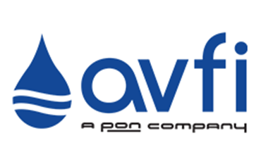 Picture for manufacturer AVFI