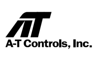 Picture for manufacturer A-T Controls
