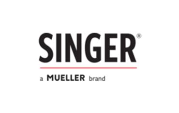 Picture for manufacturer Singer Valves