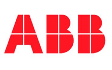 Picture for manufacturer ABB (K-Tek)