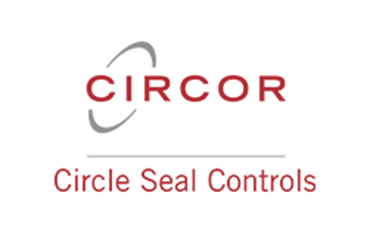 Picture for manufacturer Circle Seal