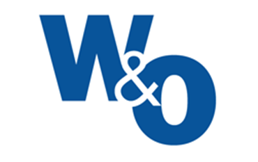 Picture for manufacturer W&O