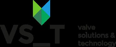 Picture for manufacturer VST