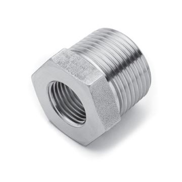 Picture of R50XRp25 CL3000 BSP HEXAGON REDUCING BUSH 316