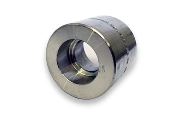 Picture for category Reducing Coupling CL3000