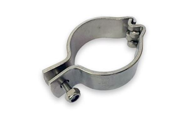 Picture for category Plain Clamp