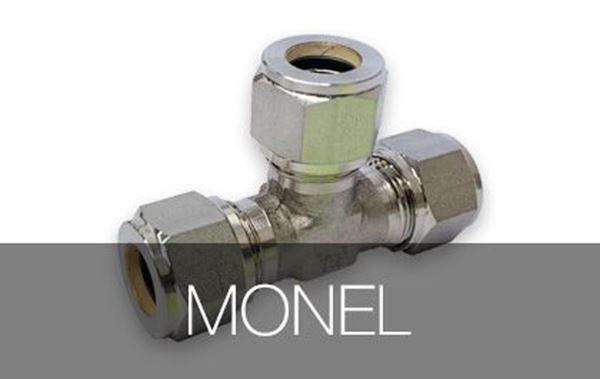 Picture for category Monel