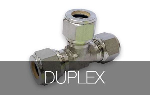 Picture for category Duplex
