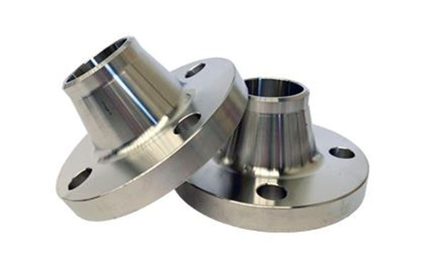 Picture for category Weld Neck 316L