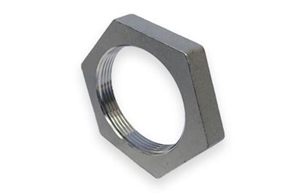 Picture for category Locknut