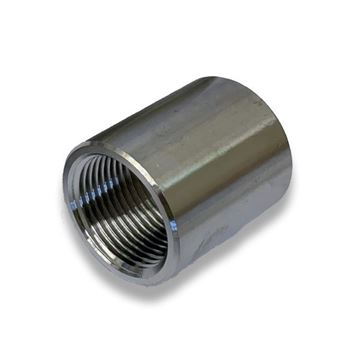 Picture of Rc50 CL3000 BSP FULL COUPLING 316