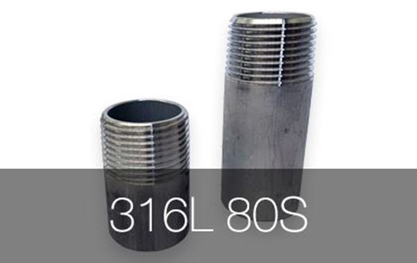Picture for category 316L 80S