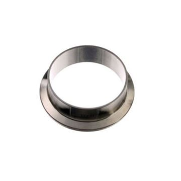 Picture of 101.6 OD ANGLE RING 316