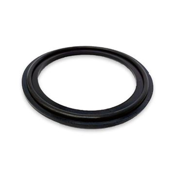 Picture of 76.2 TriClamp SEAL EPDM