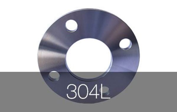 Picture for category Pipe Slip On 304L