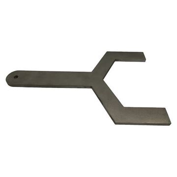 Picture of 101.6 BSM SPANNER 304