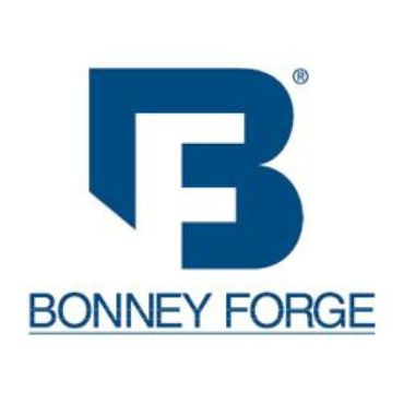 Picture for manufacturer Bonney Forge