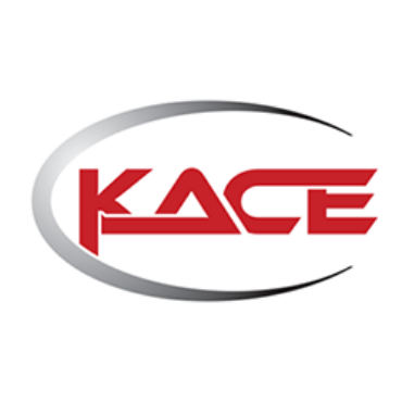 Picture for manufacturer Kace
