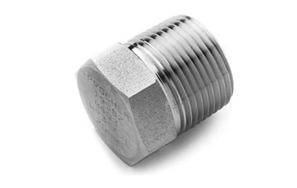 Picture for category Hexagon Head Plug