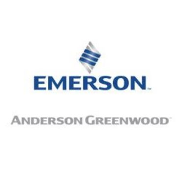 Picture for manufacturer Anderson Greenwood