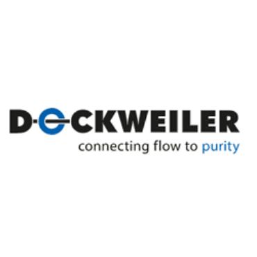 Picture for manufacturer Dockweiler