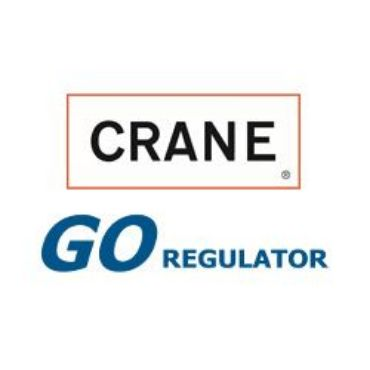 Picture for manufacturer GO Regulator