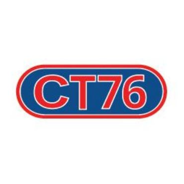 Picture for manufacturer CT76