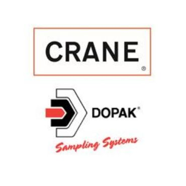 Picture for manufacturer Dopak