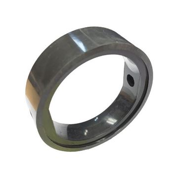 Picture of 38.1 VITON BUTTERFLY VALVE SEAL
