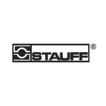 Picture for manufacturer Stauff