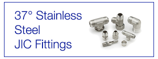 JIC Fittings