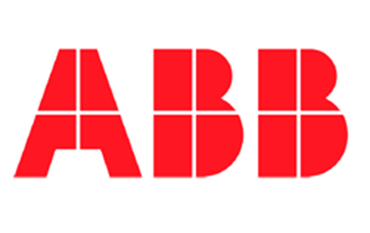 Picture for manufacturer ABB (K-Tek)