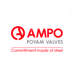 Ampo Poyam