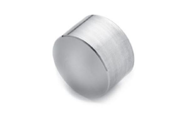 Picture for category Pipe Cap CL3000