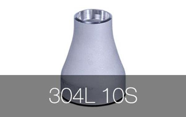 Picture for category 304L 10S