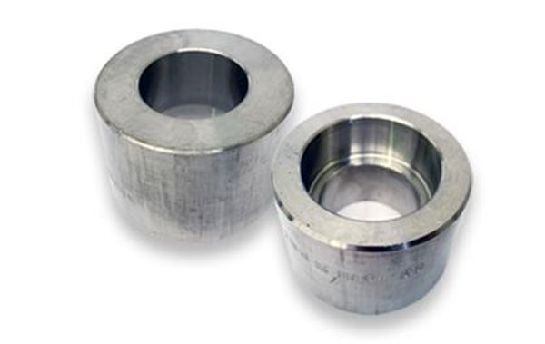 Picture for category Reducing Insert CL3000
