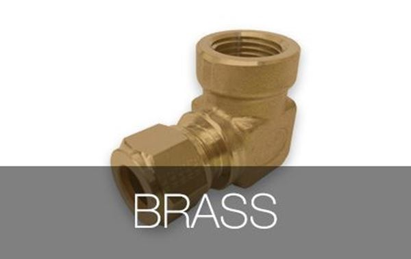 Picture for category Brass