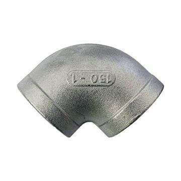 Picture of Rc10 CL150 BSP ELBOW 90 CF8M