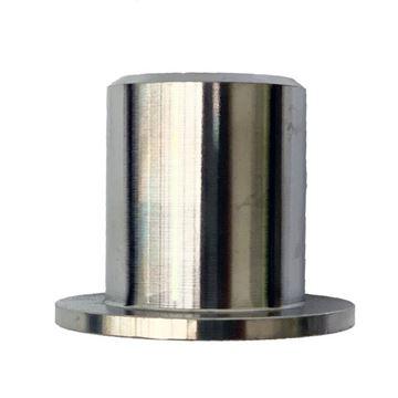 Picture of 40NB SCH40S MSS-B STUB END ASTM A403 WP316/316L