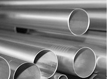 Picture of 12.7 OD X 2.1WT COLD DRAWN SEAMLESS TUBE ASTM B165 UNS N04400