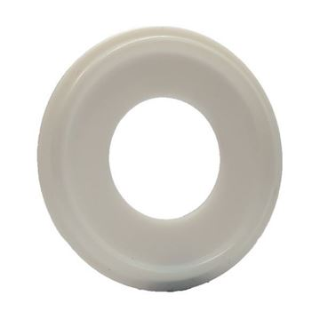Picture of 25.4 TriClamp SEAL TEFLON