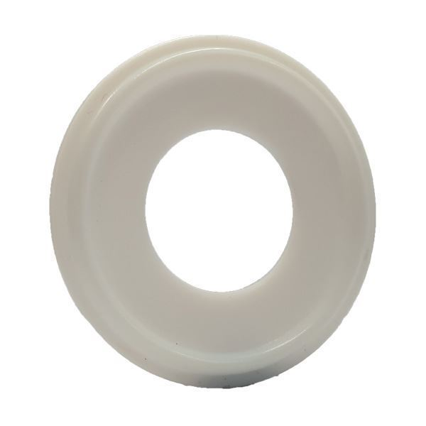Picture of 76.2 TriClamp SEAL TEFLON
