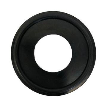 Picture of 12.7 TriClamp SEAL EPDM