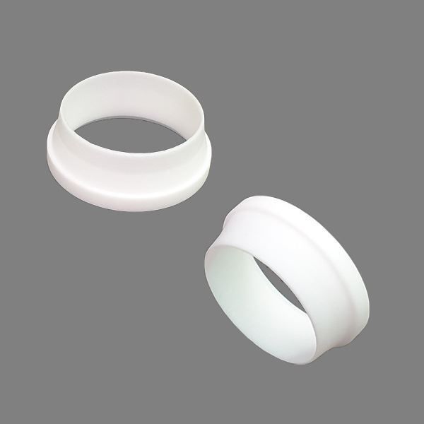 Picture of 9.5MM OD FERRULE FRONT GYROLOK TEFLON