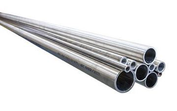 Picture of 6.35 OD X 1.2WT SEAMLESS TUBE BRIGHT ANNEALED ASTM A269 TP316/316L (6m lengths)