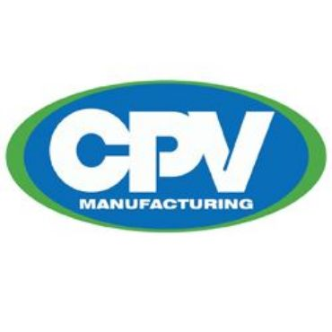 Picture for manufacturer CPV