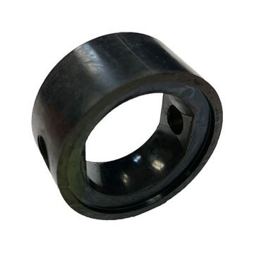 Picture of 50.8 EPDM BUTTERFLY VALVE SEAL